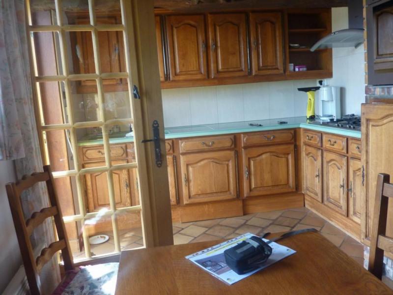 Vente maison / villa Pont-l'évêque 425250€ - Photo 4