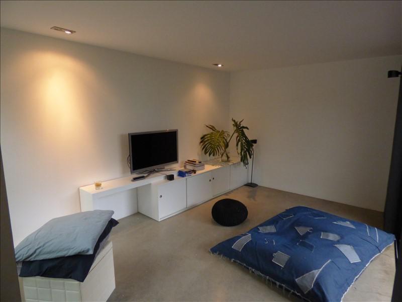 Venta  casa St pierre 483000€ - Fotografía 5