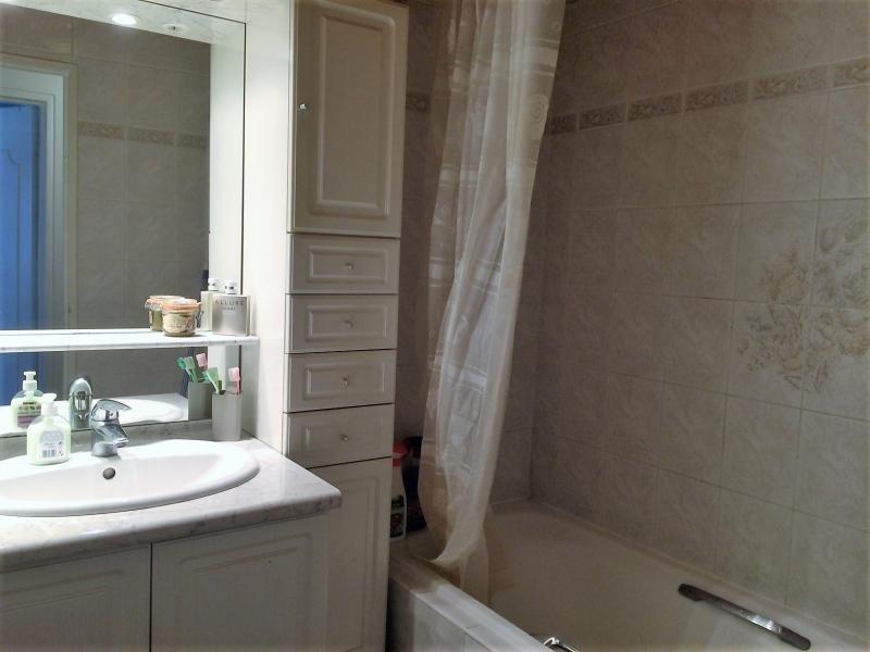 Sale apartment Gennevilliers 260000€ - Picture 10
