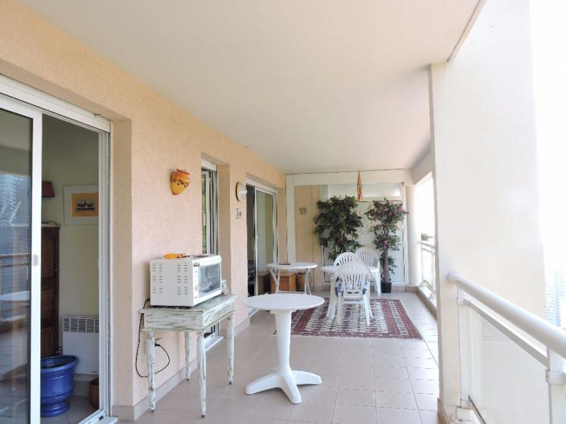 Vente appartement Beausoleil 799000€ - Photo 3