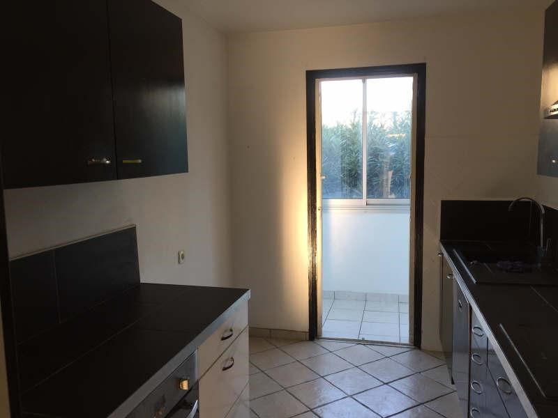 Vente appartement La valette du var 160 000€ - Photo 1