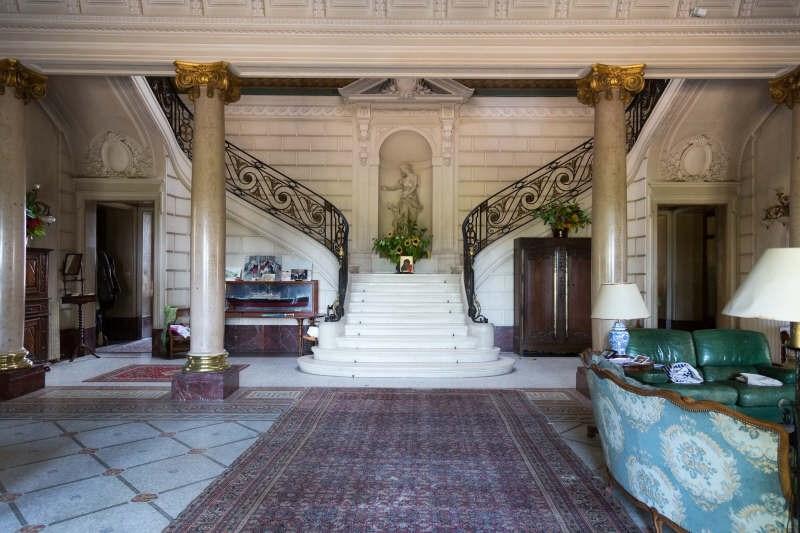 Deluxe sale house / villa Bordeaux 3500000€ - Picture 2