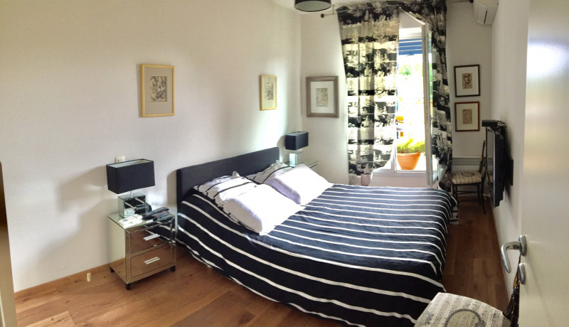 Sale apartment Toulouse 299 000€ - Picture 7