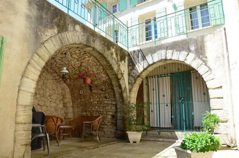 Vente de prestige maison / villa St pierre de vassols 761000€ - Photo 6