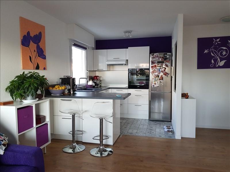 Vente appartement Auray 206712€ - Photo 4