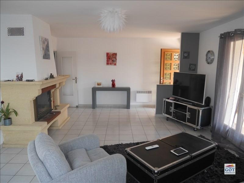 Vendita casa St laurent de la salanque 265000€ - Fotografia 3