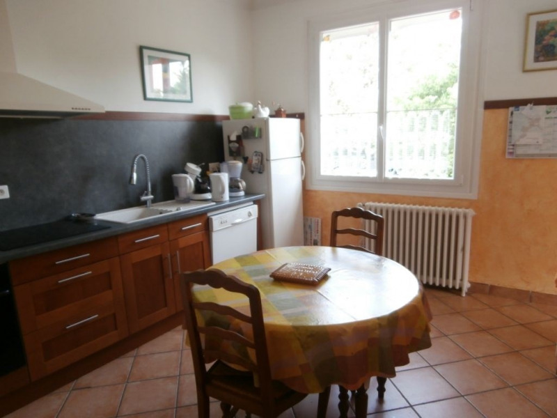 Sale house / villa Bergerac 343 750€ - Picture 3