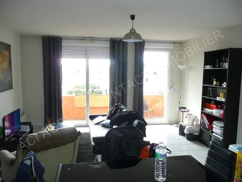 Vente appartement Mont de marsan 81 500€ - Photo 2