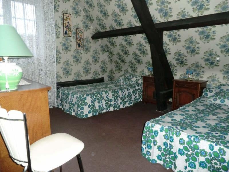 Sale house / villa Orry la ville 365700€ - Picture 4