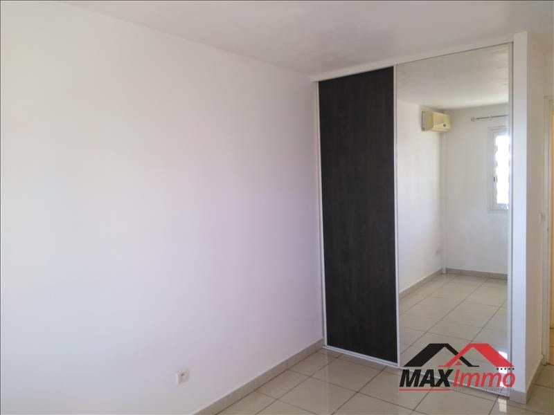 Vente appartement Sainte clotilde 168000€ - Photo 8