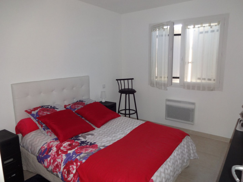 Vente appartement Althen des paluds 143000€ - Photo 4