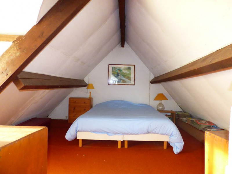 Sale house / villa Tourny 98000€ - Picture 12