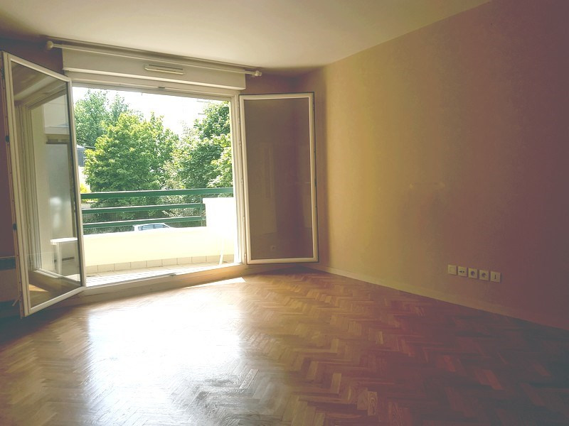 Vente appartement Le plessis-trévise 214 000€ - Photo 3