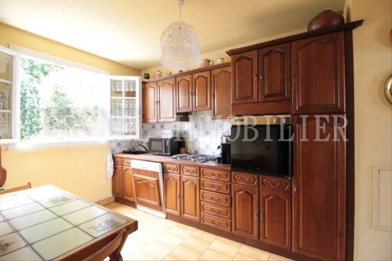 Vente maison / villa Chennevieres sur marne 490000€ - Photo 3