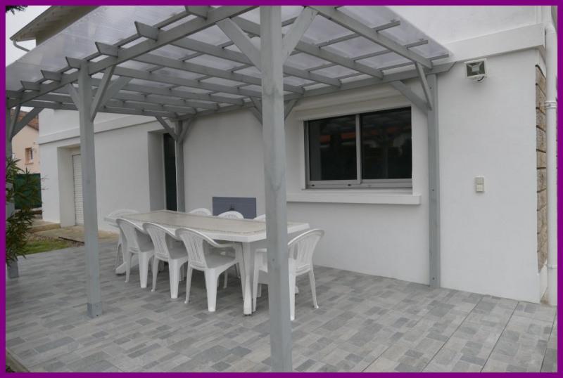 Vente maison / villa Royan 411060€ - Photo 2