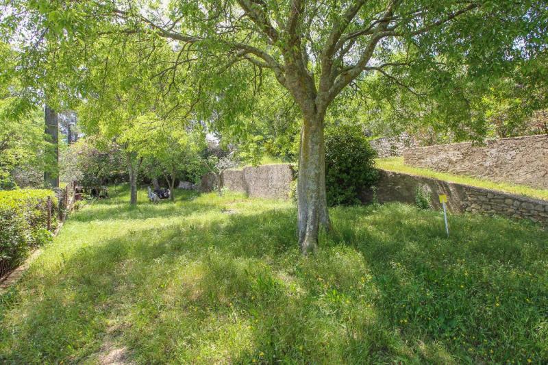 Vente terrain Nimes 159600€ - Photo 1