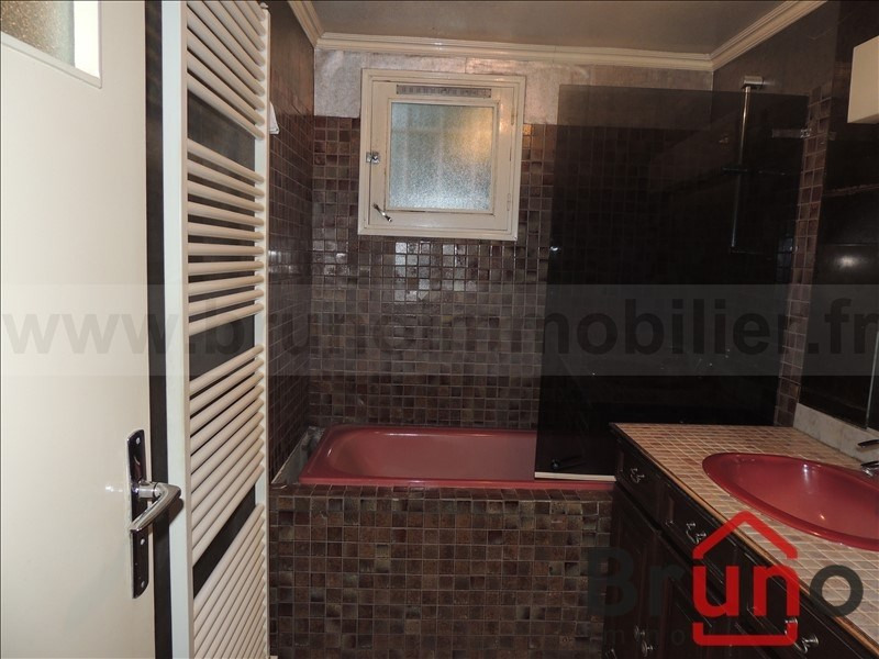 Verkoop  huis Lamotte buleux 149900€ - Foto 11