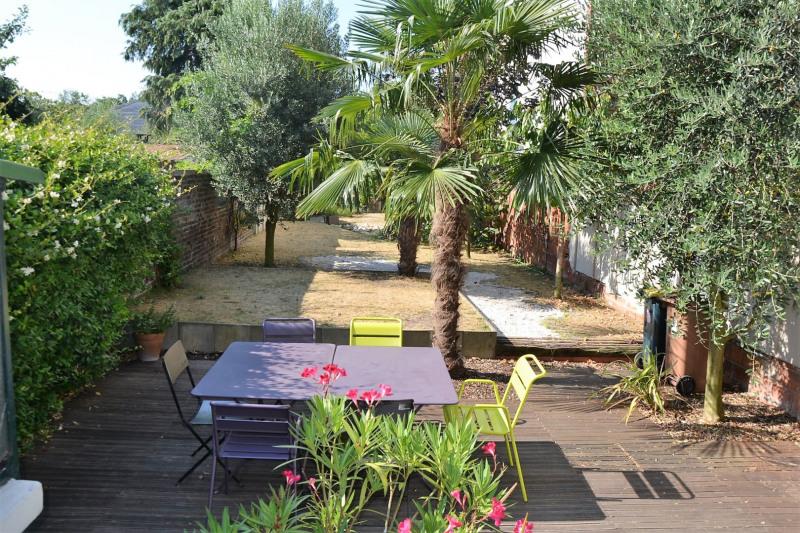 Location maison / villa Colombes 2500€ CC - Photo 1