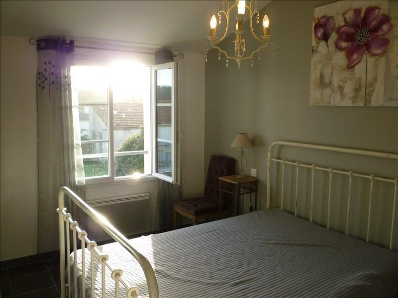Vente maison / villa Dolus d oleron 386800€ - Photo 5