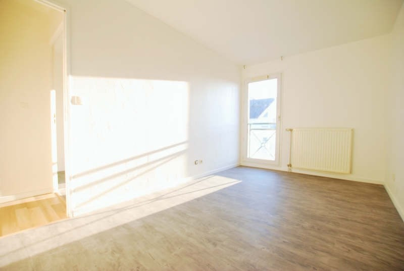 Revenda apartamento Bezons 249000€ - Fotografia 3