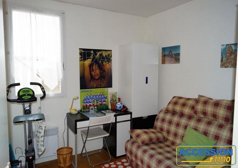 Vente appartement Dijon 298000€ - Photo 9