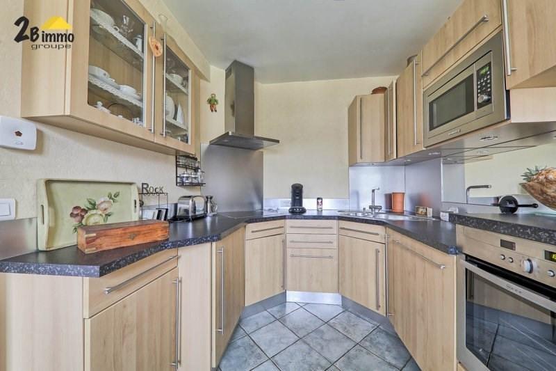 Vente maison / villa Orly 348000€ - Photo 4
