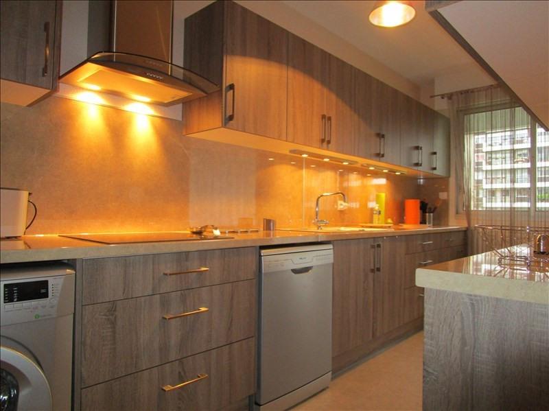 Location appartement Merignac 1165€ CC - Photo 1