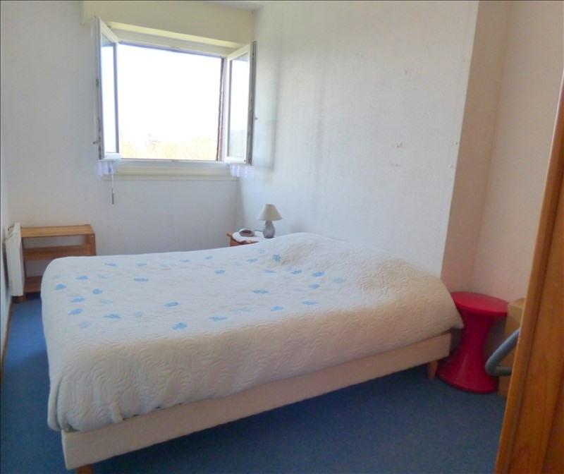 Venta  apartamento Villers sur mer 79000€ - Fotografía 5