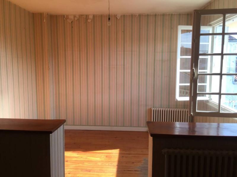 Sale house / villa Cognac 138840€ - Picture 12