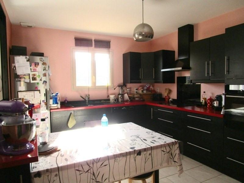 Vente maison / villa St jean d estissac 189000€ - Photo 5