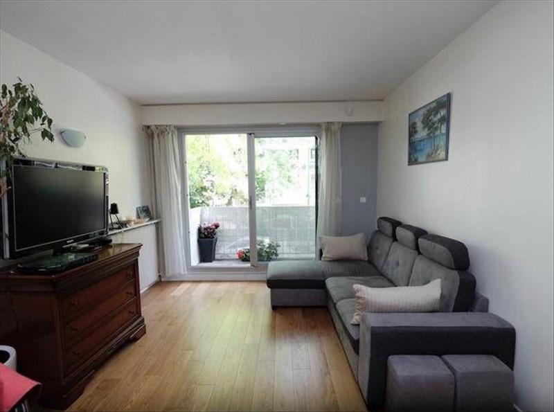 Sale apartment Rueil malmaison 630000€ - Picture 2