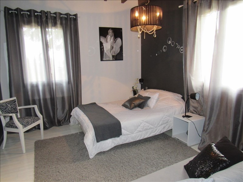 Sale house / villa Bergerac 438000€ - Picture 10