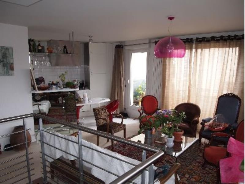 Sale apartment Pau 389 000€ - Picture 2