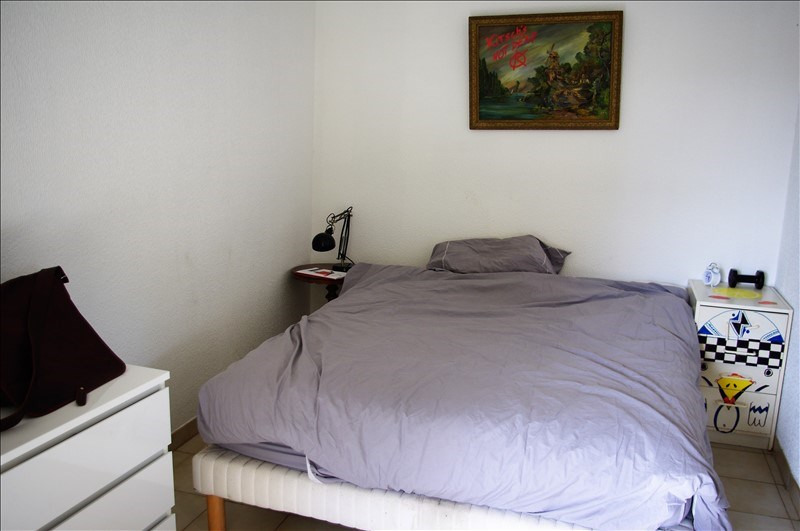 Location appartement Avignon 650€ CC - Photo 6