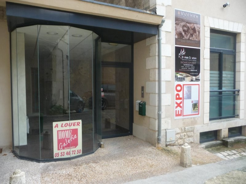 Sale building Perigueux 257 000€ - Picture 2
