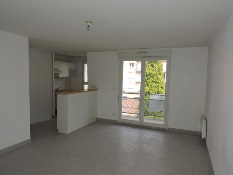 Vente appartement Limoges 94395€ - Photo 2