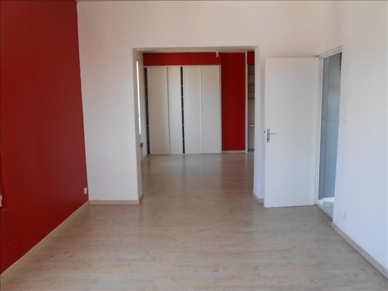 Sale apartment Le havre 101 650€ - Picture 1