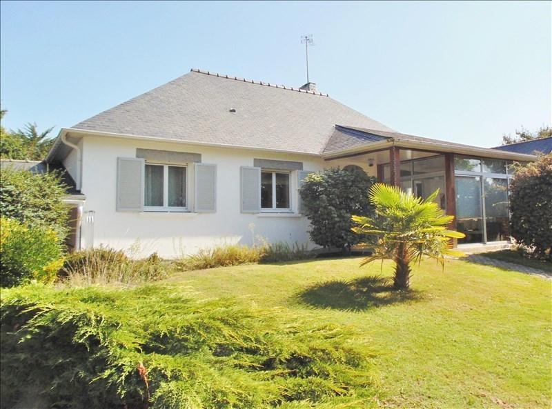 Sale house / villa Pornichet 473200€ - Picture 3