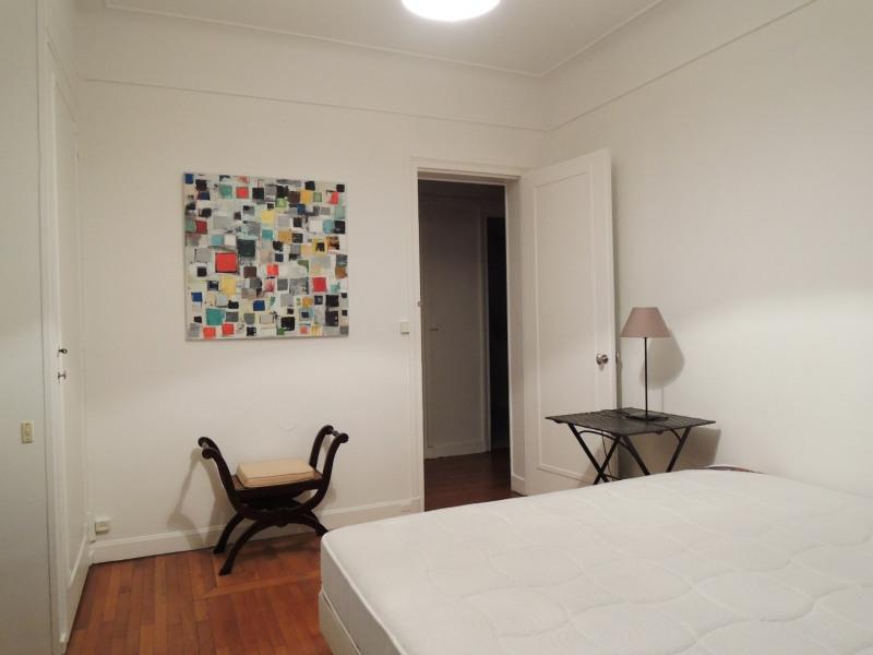 Location appartement Paris 8ème 1998€ CC - Photo 4