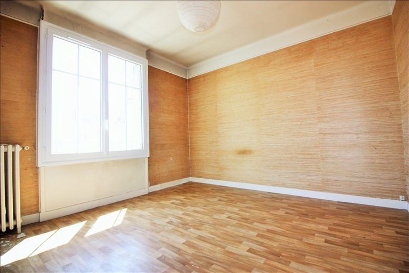 Vente appartement Montrouge 170 000€ - Photo 1