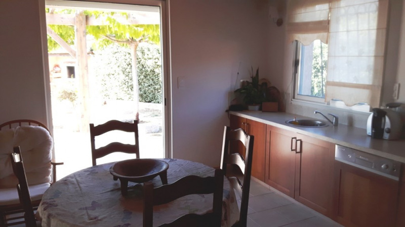 Vente maison / villa Ajaccio 478 000€ - Photo 22