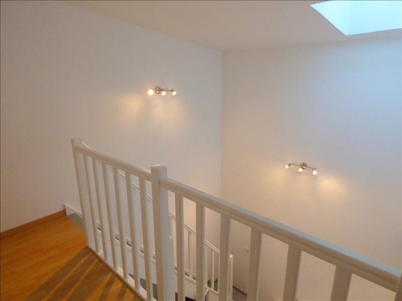 Sale house / villa Villers sur mer 261700€ - Picture 6
