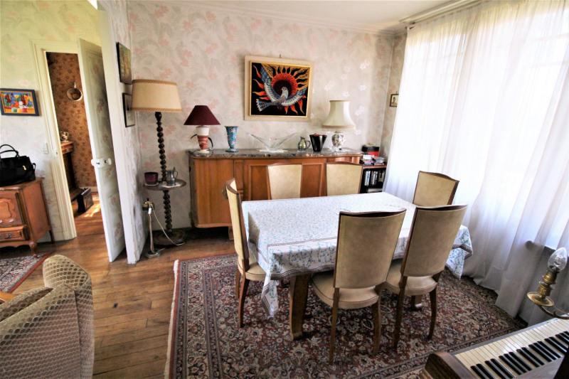 Vente maison / villa Eaubonne 395000€ - Photo 5
