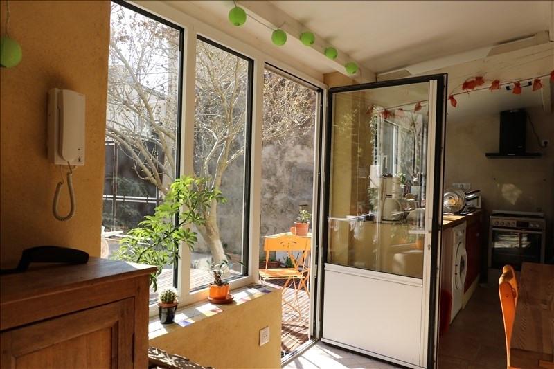 Sale house / villa Montelimar 195000€ - Picture 5