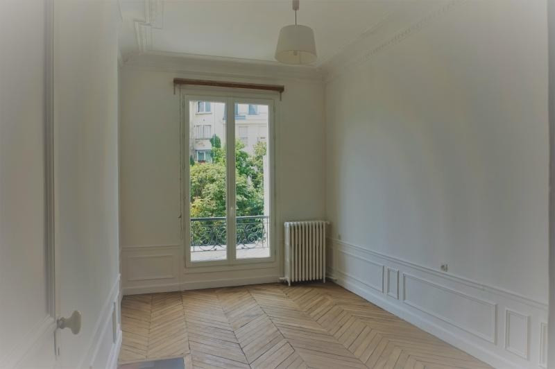 Location appartement Paris 7ème 4 110€ CC - Photo 4