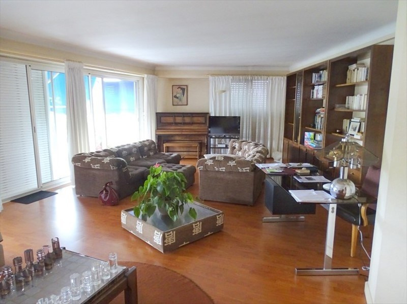 Vente appartement Pau 290000€ - Photo 1