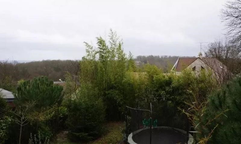 Location maison / villa St germain en laye 4 500€ CC - Photo 8