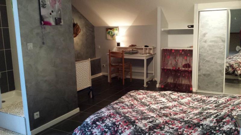 Rental apartment Seynod 1600€ CC - Picture 3