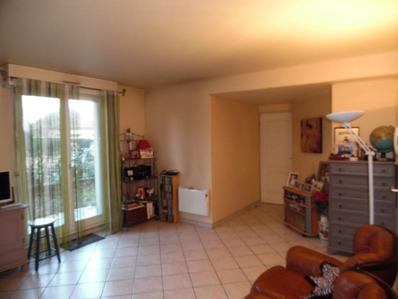 Vente appartement Poissy 220000€ - Photo 2