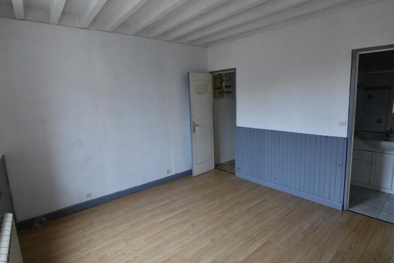 Sale house / villa Neuilly en thelle 186000€ - Picture 8